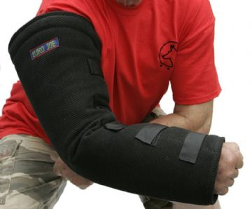 Euro Joe - Kevlar Covert Sleeve